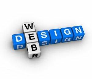 web design companies johannesburg